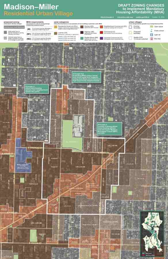 mha_draft_zoning_changes_madison_miller