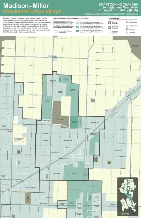mha_draft_zoning_changes_madison_miller_2