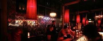 Inside the dearly departed Moe (Image: Neumos)
