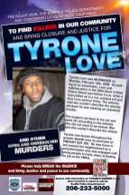 the-silent-war-tyrone-love-2011
