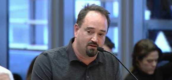 Joel Sisolak