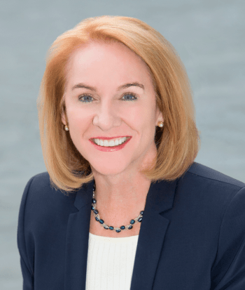 (Images: Jenny Durkan for Mayor)