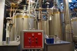 Redhook-Brewlab-4-of-12-600x400