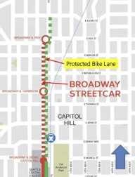 SBAB-June-2015_Broadway-Streetcar_rev_small-projmap-330x434-1