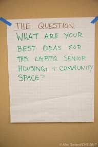 LGBTQAffirmingSeniorHousing-8