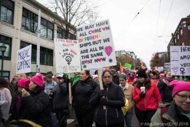 2018WomensMarch-121