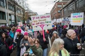 2018WomensMarch-86
