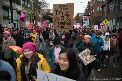 2018WomensMarch-99