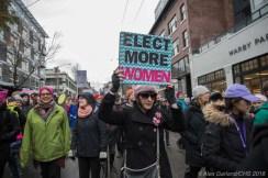 2018WomensMarch1-14