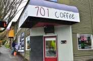 701 Coffee