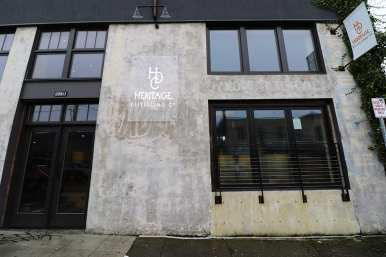 Building-Front-Heritage-Logo