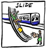 CHS light rail escalator alternatives2
