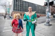 Comicon2018-6