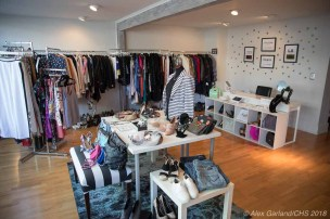 Shopaholics-3