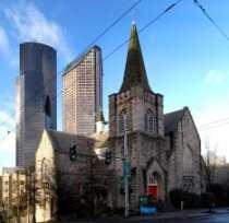 (Image: Trinity Parish)