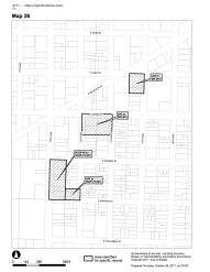 Att 1 - Maps of Specific Rezone Areas_map2