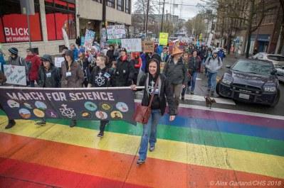 MarchForScience2018-45