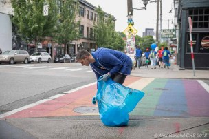 CapitolHillCleanSweep2018-25