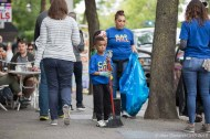 CapitolHillCleanSweep2018-7