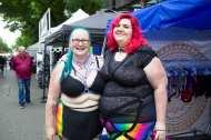 PrideFest 008
