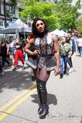 PrideFest 022