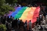 PrideFlagRaising2018-24