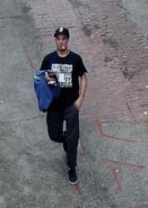Suspect2-214x300