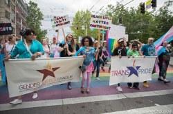 TransPride2018-27