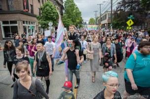 TransPride2018-37