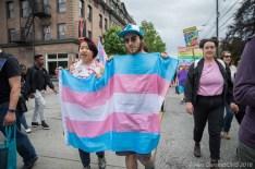 TransPride2018-38