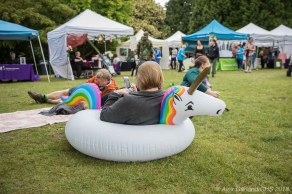 VolunteerParkPride2018-25