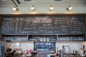 MachineHouseWorldCup2018-16