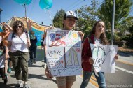 YouthClimateMarch-19