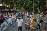 SummitMadisonBlockParty2018-4