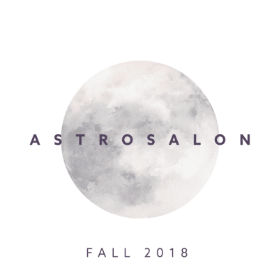 Fall AstroSalon at The Cloud Room @ The Cloud Room