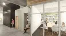 classroom-corridor-2