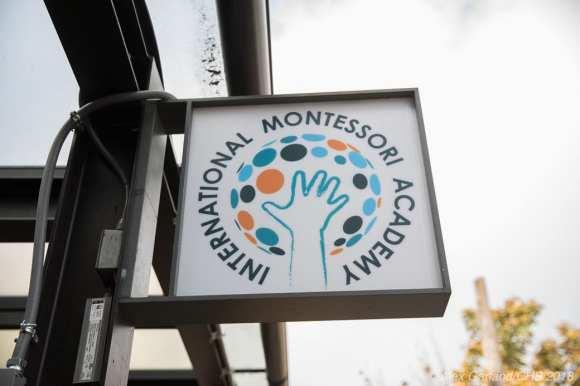 International Montessori Academy-14