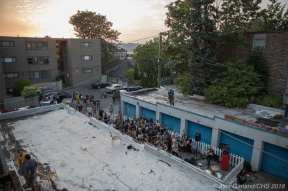 Mercer X Summit Block Party still free (unless you plan to attend Capitol Hill Block Party)