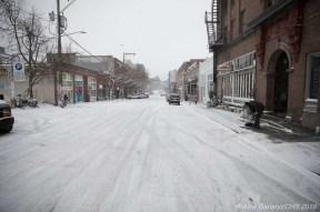 SnowDay2019-30