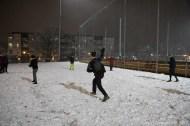 Snowpocalypse2-1