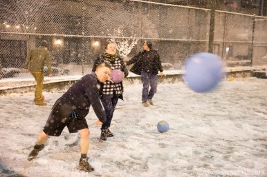 Snowpocalypse2-10