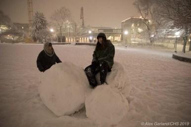 Snowpocalypse2-26