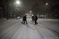 Snowpocalypse2-29
