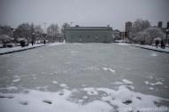 Snowpocalypse3-18