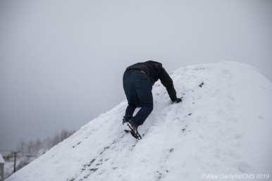 Snowpocalypse3-20