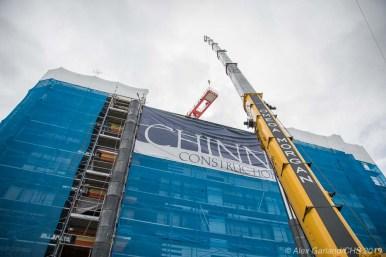 CHS14thCrane-14