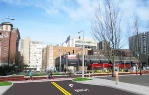 Rendering_TerryAve_MadisonSt(0)