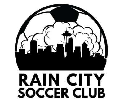Rain City Soccer Club Kickabout @ Miller Community Center