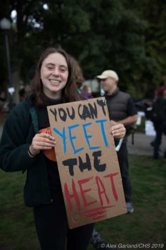 YouthClimateMarch2019-17