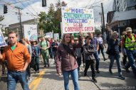 YouthClimateMarch2019-44